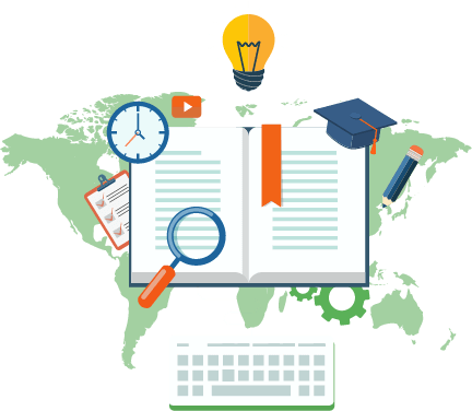 Phd research proposal writing service in india